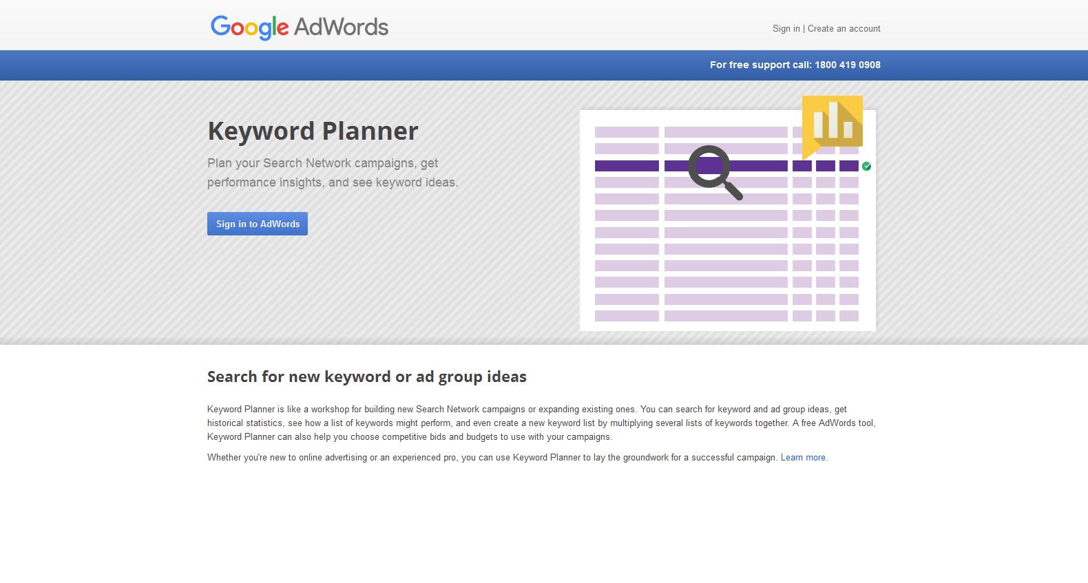 google-keyword-planner-image