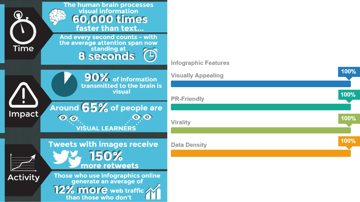 infographic-submission-image