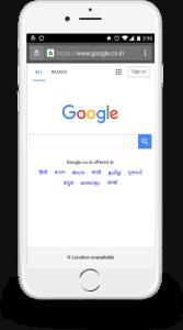 mobile-seo-image