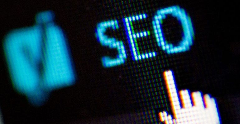 how-seo-is-going-to-help-your-business
